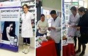 Day of Pharmacy Alpen Pharma